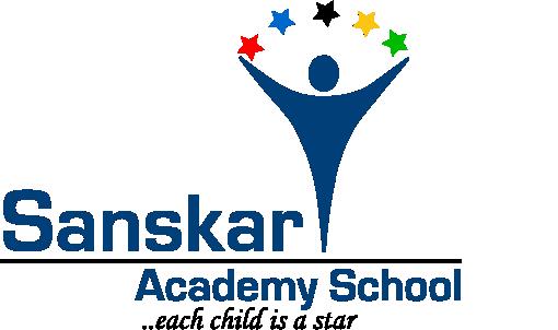 Sanskar Academy School